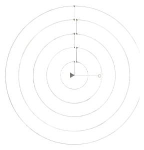 круговой поиск0001