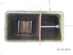 DSCN3137